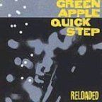 Green Apple Quick Step - Reloaded