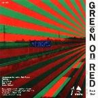 Green On Red - Rain Parade