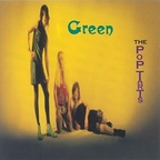 Green (US 2) - The Pop Tarts
