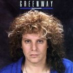 Greenway - Serious Business