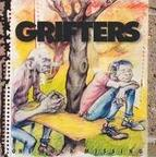 Grifters - One Sock Missing