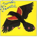 Grinderswitch - Redwing