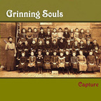 Grinning Souls - Capture