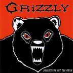 Grizzly - Everything But The Smile
