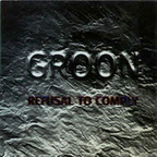 Groon - Refusal To Comply