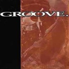 Groove. - s/t