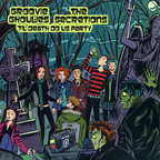 Groovie Ghoulies - 'Til Death Do Us Party