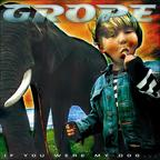 Grope - If You Were My Dog...