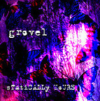 Grovel - Statically Yours