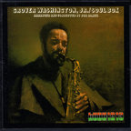 Grover Washington Jr. - Soul Box