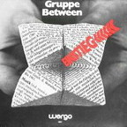 Gruppe Between - Einstieg
