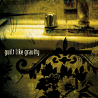 Guilt Like Gravity - s/t