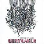 Guiltmaker - Driven By Arms