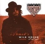 Gun Club - Ahmed's Wild Dream