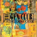 Gun Club - Pastoral Hide And Seek