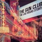 Gun Club - The Las Vegas Story