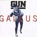Gun (UK 2) - Gallus