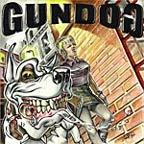 Gundog - A Dog's Eye View
