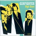 Gunfighter - High Noon