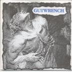 Gutwrench - Sleeper
