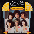 Guys 'N' Dolls - There's A Whole Lot Of Loving