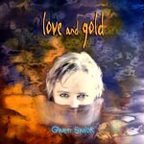 Gwen Swick - Love And Gold