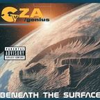 GZA / Genius - Beneath The Surface
