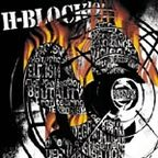 H-Block 101 - Burning With The Times