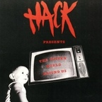 Hack - The Rotten World Around Us