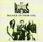 Hades (US) - Deliver Us From Evil