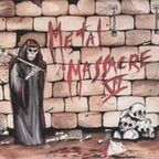 Hades (US) - Metal Massacre VI