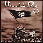 Hair Of The Dog - Rise