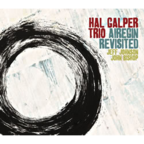 Hal Galper Trio - Airegin Revisited