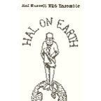 Hal Russell NRG Ensemble - Hal On Earth