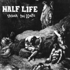 Half Life - Under The Knife