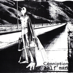 Half Man - Conniption