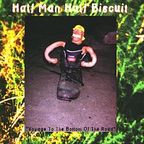 Half Man Half Biscuit - Voyage To The Bottom Of The Road