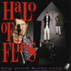 Halo Of Flies - Big Mod Hate Trip