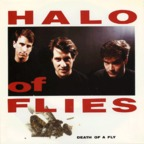 Halo Of Flies - Death Of A Fly