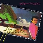 Hambi And The Dance - Heartache