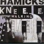 Hamicks - Knee Walking