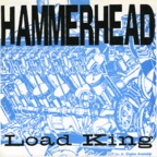 Hammerhead (US) - Load King