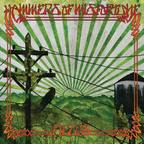 Hammers Of Misfortune - Fields · Church Of Broken Glass