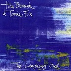 Han Bennink & Terrie Ex - The Laughing Owl