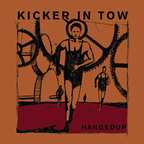 Hangedup - Kicker In Tow