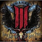Hank III - Damn Right Rebel Proud