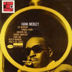 Hank Mobley - No Room For Squares