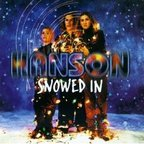 Hanson (US) - Snowed In