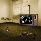 Hanson (US) - The Best Of Hanson · Live And Electric