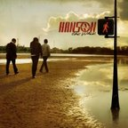 Hanson (US) - The Walk